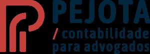 Contabilidade para Advogados | Pejota